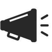CLASSIFICAÇÃO - EDITAL SELEÇÃO PARA INGRESSO NO PROGRAMA DE PÓS-GRADUAÇÃO MULTICÊNTRICO EM QUÍMICA DE MINAS GERAIS - 2018/1