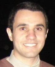 Leandro Vinícius Alves Gurgel