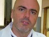 Laurent Frédéric Gil