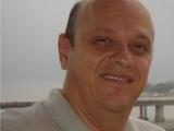 Robson José de Cássia Franco